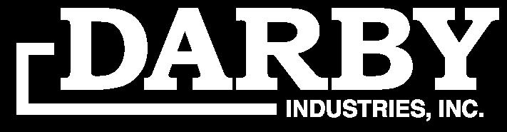 darby-logo