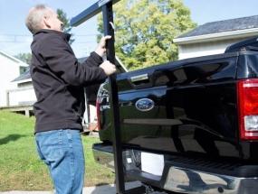 IMG_7915 Larry Extend-A-Truck