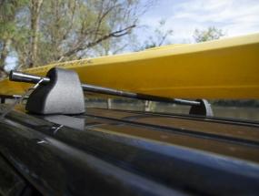 IMG_8073 kayak installed