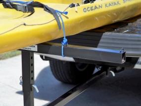 IMG_8131_1 kayak and Extend-A-Truck closeup