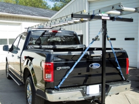 IMG_8104_1 Extend-A-Truck ladder