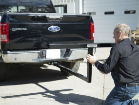 IMG_8111 Extend-A-Truck Install