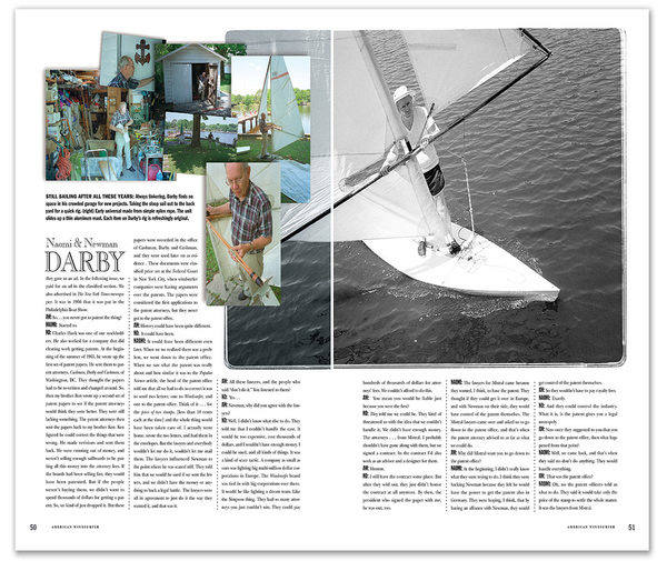windsurfermagazine.temp